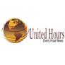 United Hours